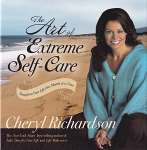 Extreme Self-Care